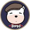 Bopyo
