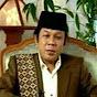 KH Zainuddin MZ - Ceramah Islami