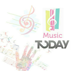 Cover Profil Music ToDay