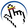 Conexión Colombia