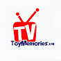 TV TOY MEMORIES