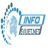 Info Svijet