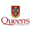 Queen's Faculty of Education