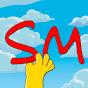 Simpsons Maniáticos