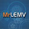 MrLEMV