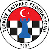 Turkish Chess