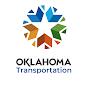 Oklahoma DOT