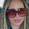 Fabrine Souza