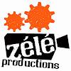 zeleproductions