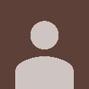 Kevin Toons