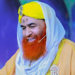 Faizan - E - Attar2526