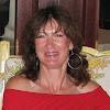 Kathy Bechtel