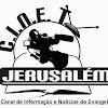 CinetvJerusalem