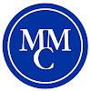 Marymount Manhattan