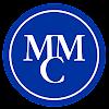 MarymountManhattan