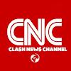Clash News Channel