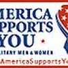 americasupportsyou