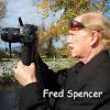 Fred Spencer