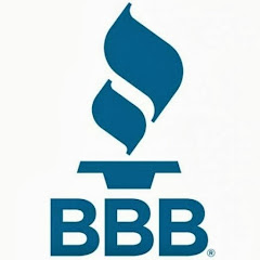 Better Business Bureau Louisville