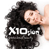 X10sion - professional beauty