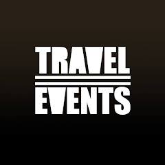Travel Events TV
