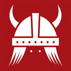 Viking Airsoft
