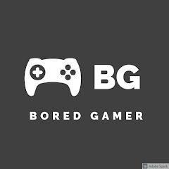 Professional Gaming Squad