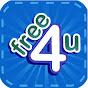 FREE4U+1