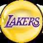 NBAChamp2009