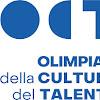 Olimpiadi della Cultura e del Talento