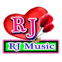 RJ Music Production