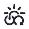UNDOO LLC