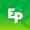 TaytoPark