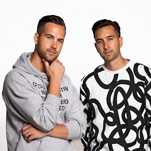TeamRushHour