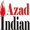 Azad Indian