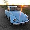 beetlejuice150