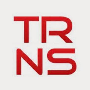 Talk Radio News Service