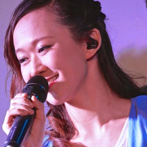 Silian Wong
