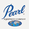 Pearl Equipment Company