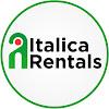 ItalicaRentals