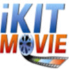 iKITMovie Animation Maker