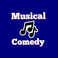 Download Youtube: Musical Comedy