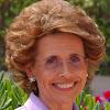 Cristina Galiano Ramos
