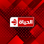 alhayahtvnetwork Youtube Channel
