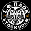 SF PAOK Stockholm