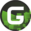 GameradarPL - Serwis i blog o grach