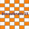 bravesfanatic15