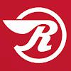 Raybestos Brand