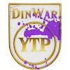 DinWar