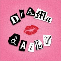 DramaDaily